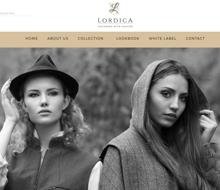 Lordica.com