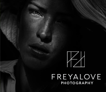 Freya Love Photography