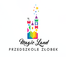 Magic Land Kindergarten and Nursery