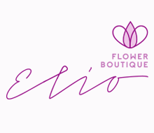 Elio Flower Boutique