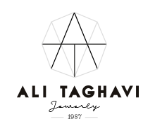 Ali Taghavi Jewerly