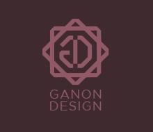 Ganon Design