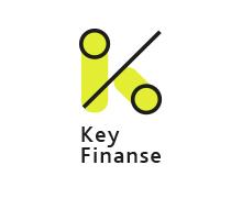 Key Finanse