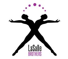 LaSalle Brothers
